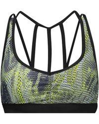 Koral Activewear - Tops - Lyst