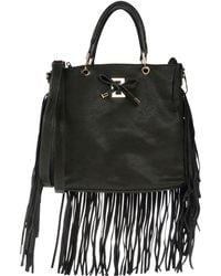 Annarita N. - Handbags - Lyst
