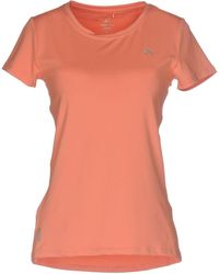 ONLY - T-shirt - Lyst