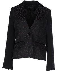 Marc By Marc Jacobs - Blazers - Lyst