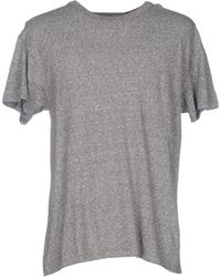 6397 - T-shirt - Lyst