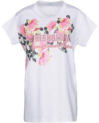 MAX&Co. - T-shirt - Lyst