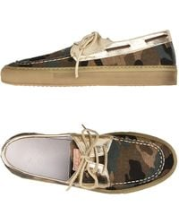 Keep - Loafer - Lyst