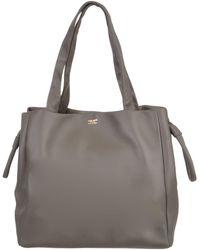 Giorgio Armani - Shoulder Bags - Lyst