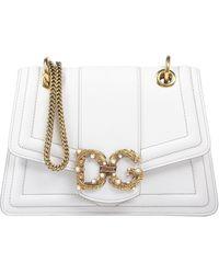 Dolce & Gabbana - Sacs Bandoulière - Lyst