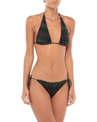 Osklen Bikini - Black