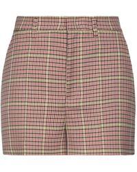 RED Valentino Shorts et bermudas - Multicolore