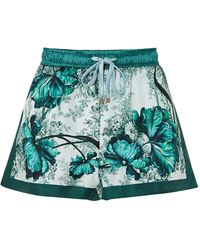 F.R.S For Restless Sleepers Shorts e bermuda - Multicolore