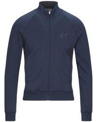 Corneliani Sweatshirt - Blue