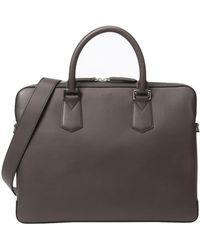 Lancel - Work Bags - Lyst