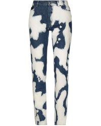 Bally Pantalones vaqueros - Blanco