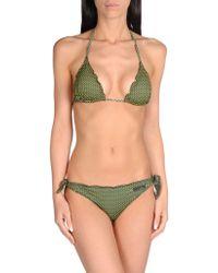 Rrd - Bikini - Lyst