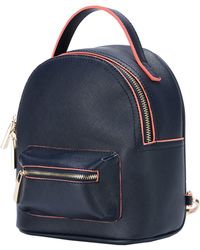 Deux Lux - Backpacks & Fanny Packs - Lyst