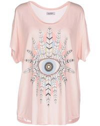 Lauren Moshi | T-shirts | Lyst