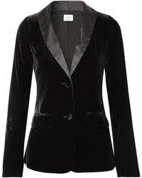 Cami NYC Suit Jacket - Black