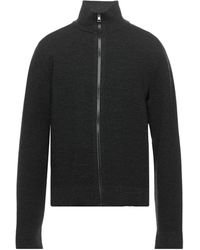 Bottega Veneta Sweatshirt - Grey