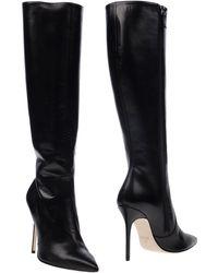 Dimattia - Boots - Lyst