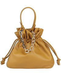 Studio Moda Handbag - Multicolor