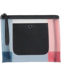 Marni Handbag - Black