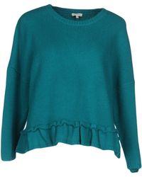 Manoush - Sweaters - Lyst