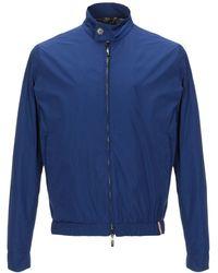 Alviero Martini 1A Classe Jacket - Blue