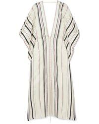 Roland Mouret Adamson Dress - White