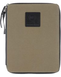 McQ - Hi-tech Accessory - Lyst