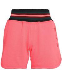 McQ - Shorts - Lyst