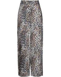 Peperosa Trouser - Multicolour