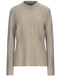 Jil Sander Sweatshirt - Multicolor