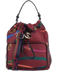 Roberta Di Camerino Handbag - Red