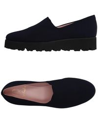 Pretty Loafers Loafer - Blue