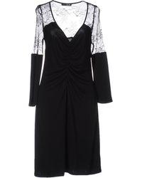 Liu Jo | Short Dress | Lyst