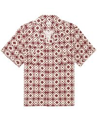 You As Shirt - Red