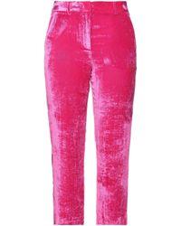Sies Marjan Pantalon - Rose