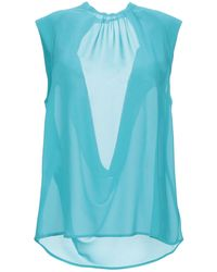 SADEY WITH LOVE - Top - Lyst