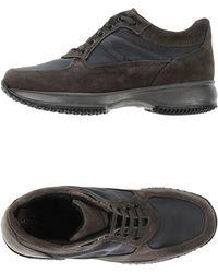 Leathland - Low-tops & Sneakers - Lyst