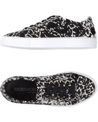 Boemos | Low-tops & Sneakers | Lyst