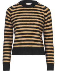 Momoní Sweater - Multicolor