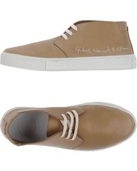 Preventi | Low-tops & Sneakers | Lyst