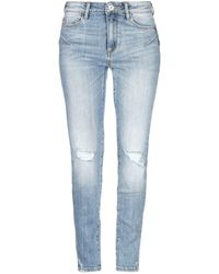 Miss Sixty Pantalones vaqueros - Azul