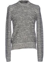 Maison Margiela - Sweaters - Lyst