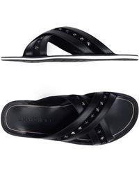 Jimmy Choo | Sandals | Lyst