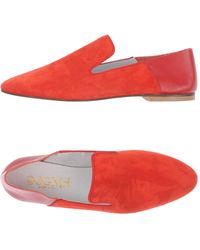 Dogma - Loafers - Lyst