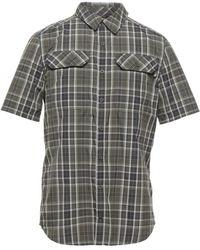 The North Face Shirt - Grey