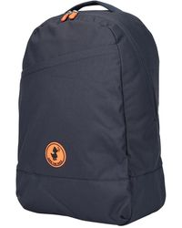 Save The Duck Backpacks & Bum Bags - Blue