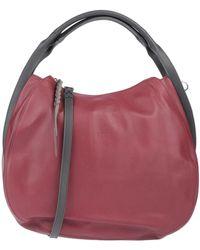 Tosca Blu Handbag - Multicolor