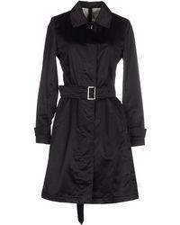 Allegri - Full-length Jacket - Lyst