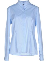 Martinelli - Shirt - Lyst