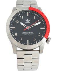 adidas - Wrist Watch - Lyst
